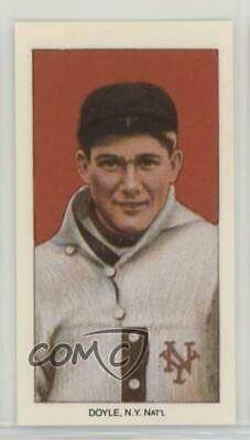 Collectibles Full Runs & Sets Loyal Honus Wagner T-206 1909 Piedmont Reprint *lot Of 1000* Brand New Cards Colours Are Striking