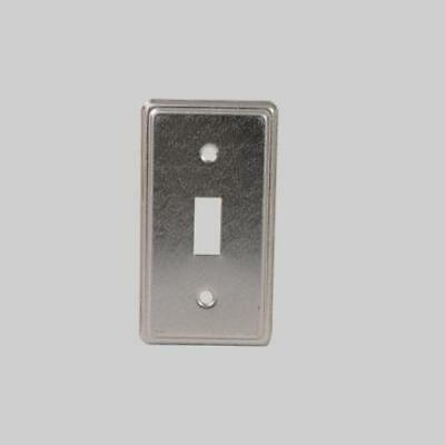 Diversitech for Devco PI365 Utility Toggle Single Switch