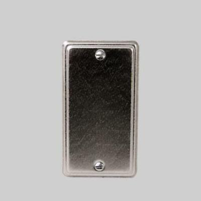 Diversitech for Devco PI367 Electrical Box Cover Plate