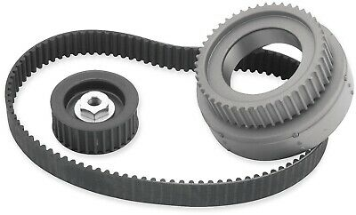BDL PC-78-112 13.8mm 1 1/2in. Primary Belt 78T