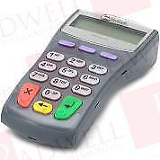 Verifone P003-180-02-Us / P00318002Us (Used Tested Cleaned)