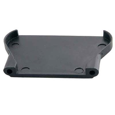 02111(122064)Battery Cover Fit RC HSP 1//10 94101 94105 94122 94155 94166 94188