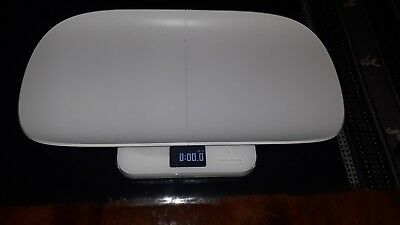 Withings WS-40 Smart Baby Scale Very good condition