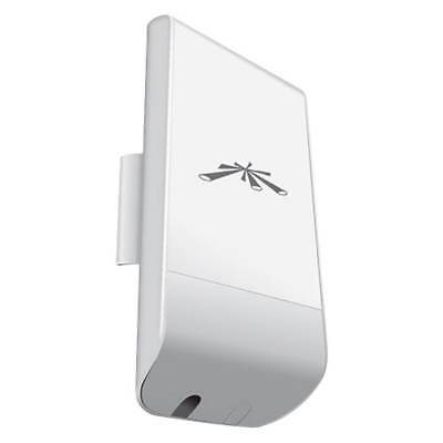 Ubiquiti Nanostation LocoM5 5GHz 802.11a/n MIMO antenna, WiFi Wireless Outdoor