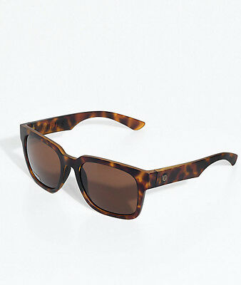4fc20d06c99f6 ELECTRIC MAGS SUNGLASSES -  57.95