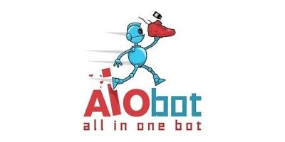 ANB AIO BOT 1.4.0.24 | Cop Yeezy's, OFF-White, Jordan's, and more! | Best Bot