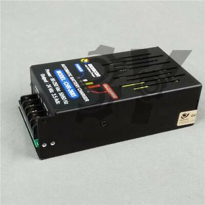 Automatic Battery Charger for Generator 110V 220VAC CHR-2685 24V 3.5A