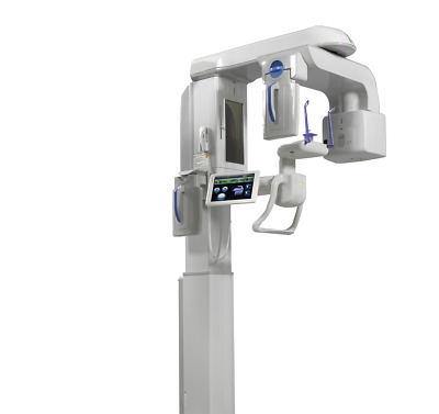 Vatech PaX-Flex 2D Digital Panoramic X-ray with Free Shipping, Warranty