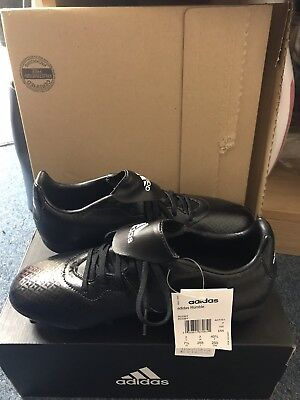 b545921625d139 ADIDAS RUGBY BOOTS Size 10 - £10.00 | PicClick UK