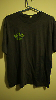 Victory Brewing Company - Dirt Wolf IPA - Size Mens Large