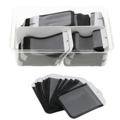 500pcs Dental Barrier Envelope Size #2 Phosphor Imaging Plate