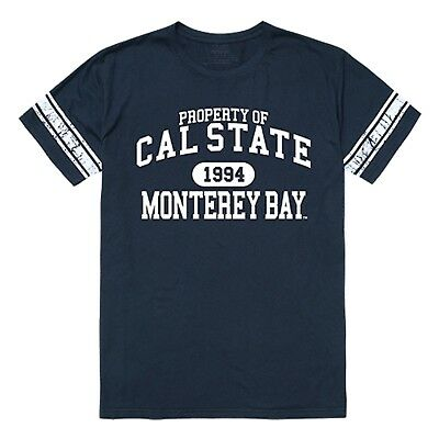 Cal St East Bay University Pioneers NCAA Sweatshirt S M L XL 2XL