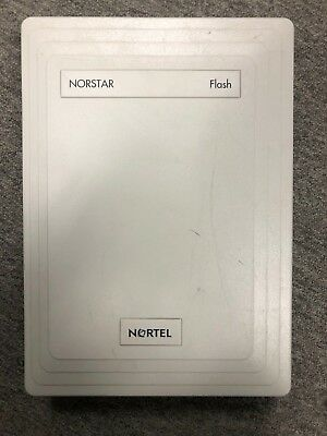 Nortel Norstar Flash Voicemail NT5B2455