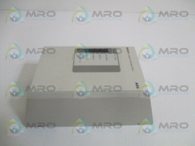 Aeg Modicon Cyberline 1000 110-090 Servo Drive *used*