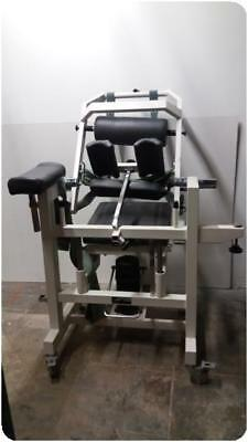 Biodex Medical Systems 820-450 C-Arm Table % (212956)