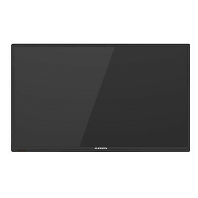 """Furrion 24"""" HD LED TV - 120VAC - No Stand - *Remanufactured [FEHS24T8A-RN]"""