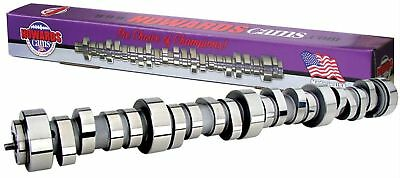"""Howards Cam Ford FE 352-428 Hyd FT 288°//308° 0.487/""""//0.496/"""" 115°"""