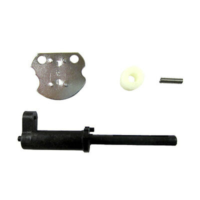 14 OEM NOS 14 Briggs /& Stratton 790905 Choke Shaft Kit
