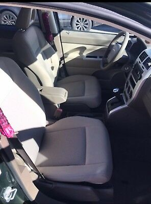2008 Jeep Compass  Great condition Jeep Compass