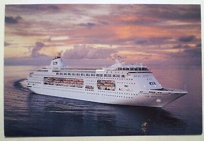 ms Star Princess . Cruises Ship Ocean Liner Boat Sea Vessel Transport Luxury