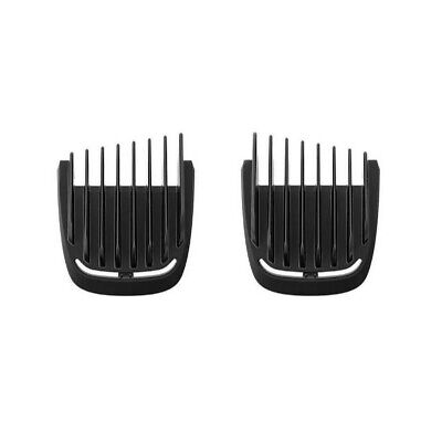 Fade Comb Left Right Clipper For PHILIPS Beardtrimmer Multigroom Trimmer Shaver