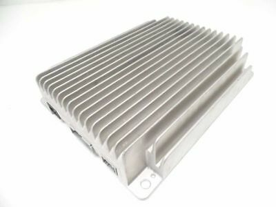 2008 Lincoln Mkx Amplifier Oem 8A1T-18T806-Ad Through Ag