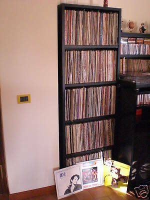 Big Collection Italo Disco And More Over 1200 12""