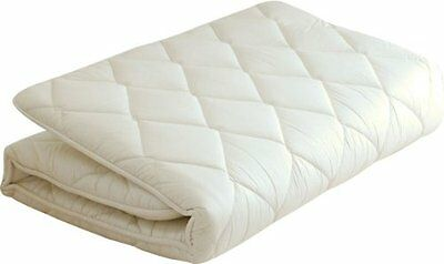 Made In Japan Futon Mattress Cle Full Long Size 55 X