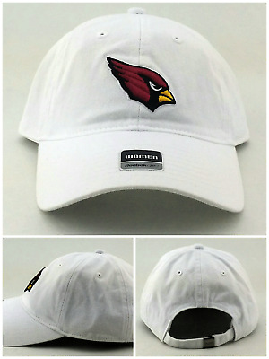 f5744b48 ARIZONA CARDINALS AZ New Era NFL 59Fifty Jr State Youth Kids Red ...