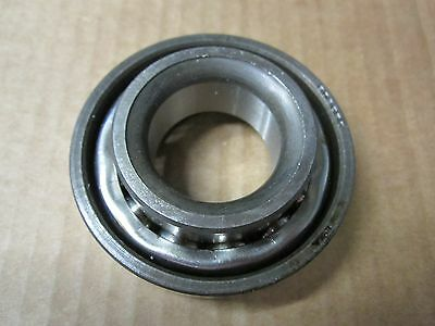 46 47 48 49 50 51 52 Chevy Truck 3600 3800 Pick Up Front Outer Wheel Bearing Usa