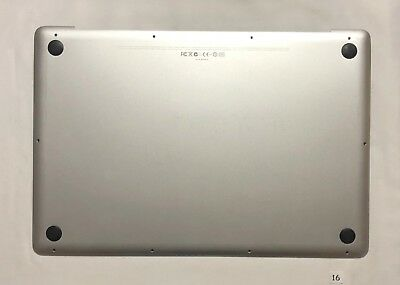 cheap for discount a9344 35629 APPLE MACBOOK PRO 15