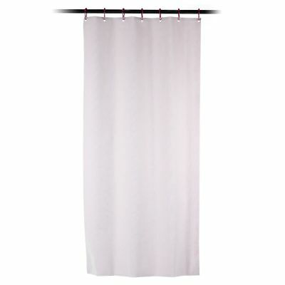 Bloody Bath Mat And Shower Curtain Set Includes Small 16x27in Color Cha
