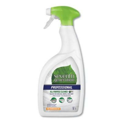 Seventh generation natural laundry detergent powder mandarin and sandalwood 50 ounce
