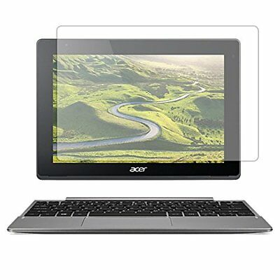 "Set of 2 Acer Aspire Switch 10V 10.1"" Touch Display Laptop Protector"