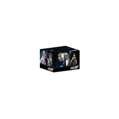 Mobile Suit Gundam Wing Collector's Ultra Edition [Blu-ray]