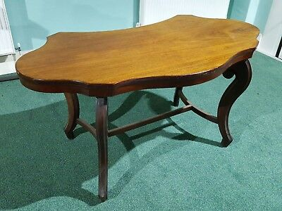 Antique Old Occasional table.