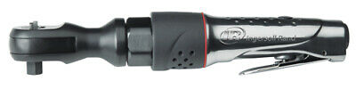 "Ingersoll Rand #107XPA: 3/8"" Heavy Duty Air Ratchet."