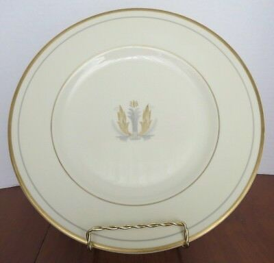 "VINTAGE~SYRACUSE CHINA~""GOVERNOR CLINTON""~DINNER PLATE~10 1/4""~1 or ALL~1+ SHIP"