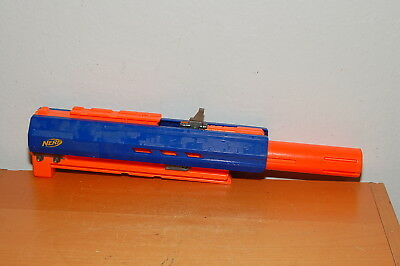 NERF Front Barrel for Longstrike CS-6 Sniper Rifle