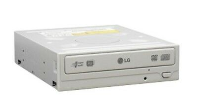 LG GSA-H10N DRIVERS DOWNLOAD (2019)