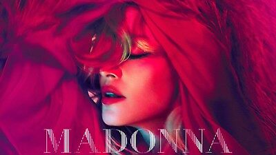 Madonna +++ CD Single Collection +++ 50 CD Singles +++ Maxi Cds +++ 230 Tracks