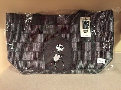 "Disney Harveys ""The Nightmare Before Christmas"" Jack/Sally WANDERER   SOLD OUT!"