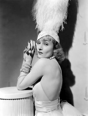 Carole Lombard 8x10 Photo Picture Very Nice Fast Free Shipping #35