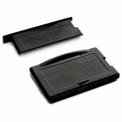 3X(For EZ-Flash Omega for GBA GBASP NDS NDL compatible with EZ-refor EZ4 ez-f RK