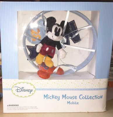 mobile musical neuf disney mickey des usa
