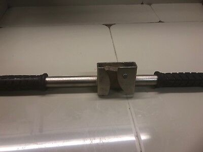 Cable / Wire Puller