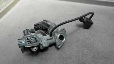SUZUKI CA44A ADDRESS V50 Throttle body Fuel Injector  1529893640