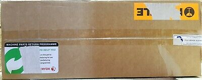 Genuine Xerox CWAA0791 Fuser for DocuCentre IV C2265, DocuCentre C2260/3/5