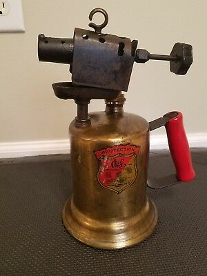 #1 Home Front WWII Newport News US Navy Liberty Ship Blowtorch