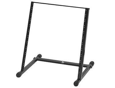 On Stage Table Top Rack Stand - **New**